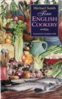 Fine English Cookery - eBook