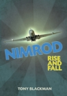 Nimrod Rise and Fall - eBook