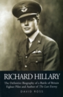 "Richard Hillary : The Authorised Biography of a Second World War Fighter Pilot and Author of ""The Last Enemy"" - eBook"