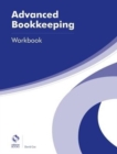 Advanced Bookkeeping Workbook - Book