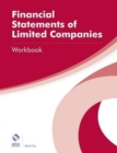 Financial Statements for Limited Companies Workbook - Book