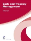 Cash and Treasury Management Tutorial - Book