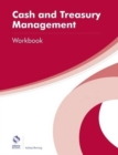 Cash and Treasury Management Workbook - Book