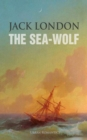 The Sea-Wolf - eBook