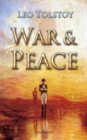 War and Peace - eBook