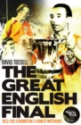 The Great English Final - eBook
