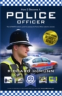 How To Become A Police Officer 2016 Version - eBook