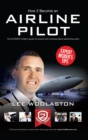 How to become an airline pilot - eBook