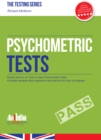 How To Pass Psychometric Tests - eBook