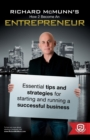 Richard McMunn's How to Become an Entrepreneur : The ULTIMATE guide to starting and running a successful business v. 1 - Book