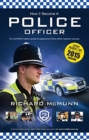 How to Become a Police Officer - The ULTIMATE Guide to Passing the Police Selection Process (NEW Core Competencies) - Book
