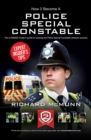 How to become a Police Special Constable - eBook