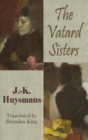 The Vatard Sisters - eBook
