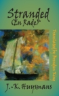 Stranded : En Rade - eBook