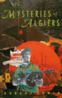 The Mysteries of Algiers - eBook