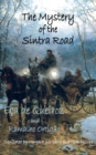 The Mystery of the Sintra Road - eBook