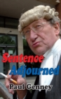 Sentence Adjourned - eBook
