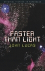 Faster Than Light - eBook