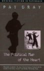 The Political Map of the Heart - eBook