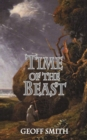 Time of the Beast - eBook