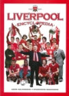 The Liverpool Encyclopedia - Book
