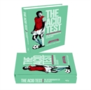 The Acid Test : The Autobiography of Clyde Best, Limited Edition - Book
