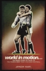 World in Motion - Book