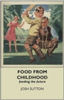Food From Childhood - Book
