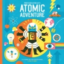 Professor Astro Cat's Atomic Adventure - Book
