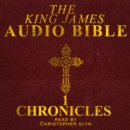 13 1 Chronicles - eAudiobook