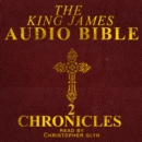 14 2 Chronicles - eAudiobook