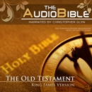 Psalms with Music : Old Testament - eAudiobook