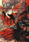 Voivod: The True Story of Vlad the Impaler - eBook