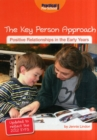 The Key Person Approach : Updated to Reflect the 2012 Revised EYFS - Book