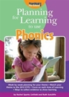 Planning for Learning to Use Phonics - Book