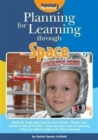 Planning for Learning Through Space - Book