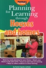 Planning for Learning through Houses and homes - Book