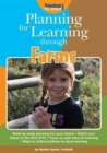 Planning for Learning Through Farms - Book