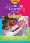 Planning for Learning Through Colour - Book