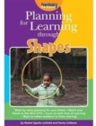 Planning for Learning Through Shapes - Book