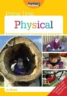 Prime Time: Physical : A Movement Approach to Learning and Development - Book