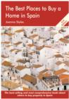 The Best Places to Buy a Home in Spain - eBook
