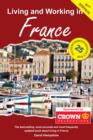 Living and Working in France - eBook