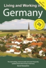 Living and Working in Germany : A Survival Handbook - Book