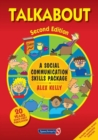 Talkabout : A Social Communication Skills Package - Book