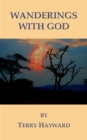 Wanderings With God - eBook