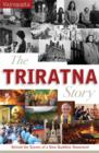 The Triratna Story - eBook