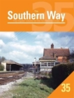 The Southern Way Issue 35 - Book