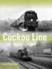 The Cuckoo Line - Book