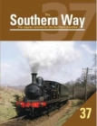 Southern Way 37 - Book